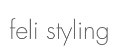 feli-styling I feli styles - felistyling-Moderedaktion-Fashion-Catalogue-Advertising – siegle  baumgartner