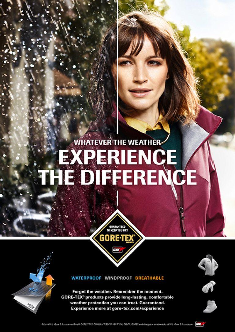 06 advertising